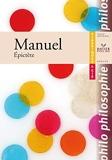 Manuel - Hatier - 29/08/2007