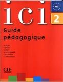 ICI NIV2 PROFESSEUR