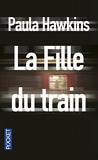 La Fille du train - Modèle aléatoire