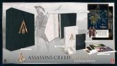 Assassin's Creed Odyssey - Official Platinum Edition Guide de Tim Bogenn