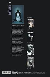 Batman - Tome 9 de Greg Capullo
