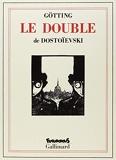 Le Double - Futuropolis - 25/10/1989