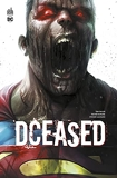 DCeased - Tome 0