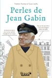 Perles de Jean Gabin