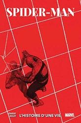 Spider-Man - L'histoire d'une vie - Variant 1990 de Chip Zdarsky
