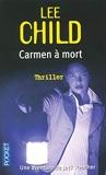 Carmen A Mort
