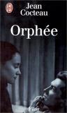 Orphée - J'ai lu - 21/01/1999