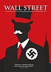 Wall Street et l'ascension de Hitler d'Antony C. Sutton