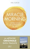 Miracle Morning (Hors collection) - Format Kindle - 11,99 €