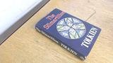 Le Silmarillion - Book Club Associates