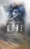 Dune - Tome 3 - Les Enfants de Dune (03)