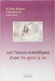 Les Preuves scientifiques d'une Vie après la vie de Jean-Jacques Charbonier ( 15 septembre 2008 ) - 15/09/2008