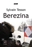 Berezina - De la Loupe - 23/02/2015