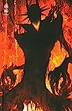 Batman Death Metal tome 4 / Couverture variante (couverture variante)