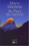 Au pays du silence