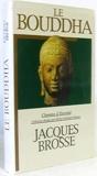 Le bouddha - Le club - Chemins d'Eternité - 01/01/1997
