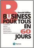 Business pour tous en 60 jours