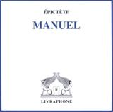 Le Manuel (coffret 1 CD) - Livraphone - 01/02/2003