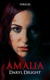 Amalia - Format Kindle - 3,99 €