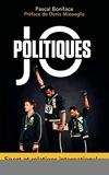 JOpolitiques - Sport et relations internationales.