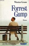 Forrest Gump - J'ai Lu - 04/10/2010