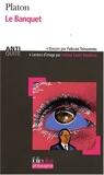 Le Banquet ou De l'amour by platon (2007-10-11) - Folio - 11/10/2007