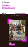 Invitation à la philosophie - (Protreptique) - Folio - 16/11/2006
