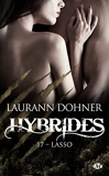 Hybrides, T17 - Lasso