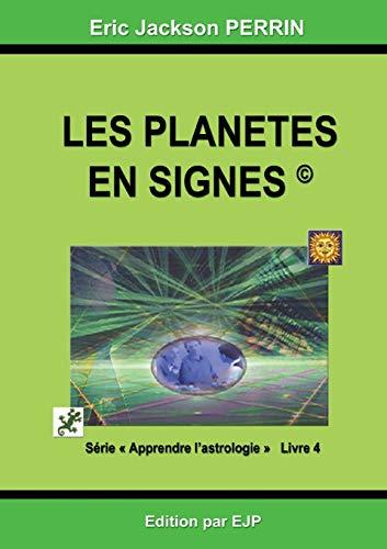 Astrologie livre 4