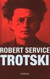 Trotski - Perrin - 01/09/2011