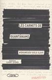 Les carnets de Guantanamo