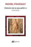 Histoire de la sexualité (Tome 3) - Le souci de soi - Format Kindle - 11,99 €
