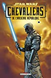 Star Wars - Chevaliers de l'ancienne république T02 - Ultime recours - Delcourt - 20/06/2007