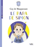 Le Papa de Simon - Boussole Cycle 3