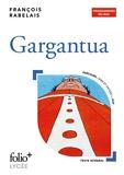 Gargantua - BAC 2022 - BAC 2022 (Folio+Lycée, 33) (French Edition)