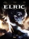 Elric - Tome 04 - Edition spéciale - La Cité qui rêve