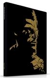 Guide Deus Ex - Human Revolution - collectors edition [import allemand] - Future Press - 01/04/2013