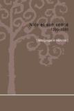 Nice et son comté 1200-1580 - Témoignages et mémoires