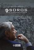 Soros et la société ouverte - Métapolitique du globalisme - Culture & Racines - 25/10/2020