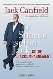 Le succès selon Jack - Guide d'accompagnement