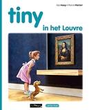 Nl Martine Au Louvre T61