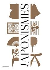 Japonismes de Hélène Bayou