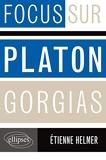 Platon Gorgias