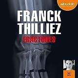 Fractures - Format Téléchargement Audio - 20,60 €