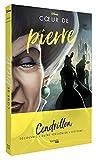 Disney Villains - Coeur de pierre - Cendrillon, découvrez l'autre version de l'histoire ...