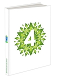 The Sims 4 PRIMA Official Game Guide - Collector's Edition - Prima Games - 09/09/2014