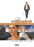 Gil Saint-André - Tome 14 - Une sale affaire