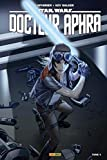 Star Wars - Docteur Aphra T04