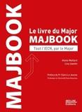 MAJBOOK. Le livre du Major - Tout l'iECN par le Major