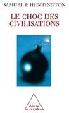 Le Choc des civilisations (HISTOIRE ET DOCUMENT) - Format Kindle - 14,99 €